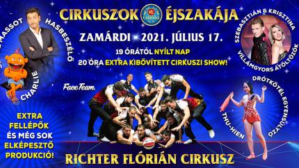 cirkuszok_ejszakaja_2021