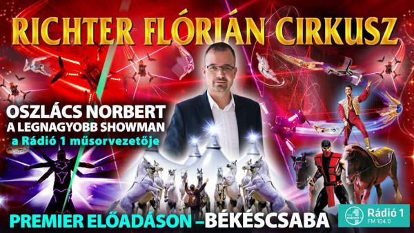oszlacs_norbert_richter_florian_cirkusz